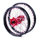 SM Pro Platinum Wheels CR/CRF 00-12